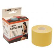 Tejpovací páska Yate Kinesiology
