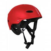 Vodácká helma Buckaroo
