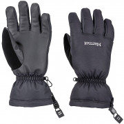 Pánske rukavice Marmot On-Piste Glove