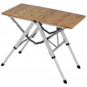 Stôl Bo-Camp UO Bamboo table Richmond rectangle