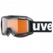 Detské lyžiarske okuliare Uvex Flizz LG