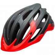 Cyklistická prilba Bell Drifter Mat