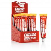 Energetický gel Nutrend Endurosnack tuba
