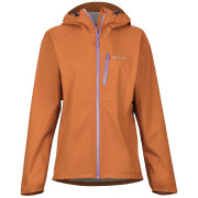 Dámska bunda Marmot Wm's Essence Jacket