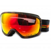 Lyžiarske okuliare Giro Ringo GP Black / Orange