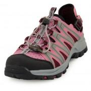 Dámske topánky Alpine Pro Donia