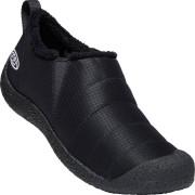 Dámske topánky Keen Howser II W