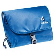 Toaletná taška Deuter Wash Bag I