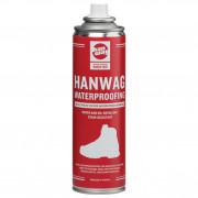 Impregnácia Hanwag Waterproofing