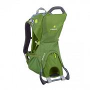Detská sedačka LittleLife Adventurer S2 Child Carrier