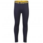 Pánske funkčné nohavice Mons Royale Double Barrel Legging