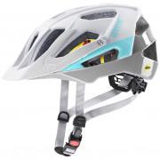 Cyklistická prilba Uvex Quatro Cc MIPS