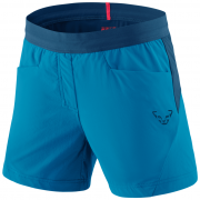 Dámske kraťasy Dynafit Transalper Hybrid W Shorts