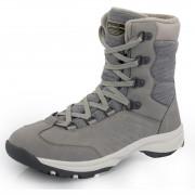 Dámske zimné topánky Alpine Pro Braga