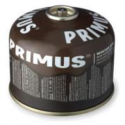 Kartuše Primus Winter Gas 230 g