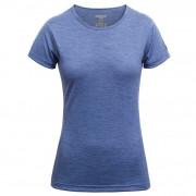 Dámske triko Breeze Woman T-Shirt