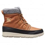 Dámske zimné topánky Sorel Explorer Carnival