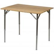 Stôl Bo-Camp UO Bamboo table Suffolk
