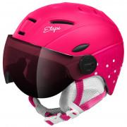Detská lyžiarska prilba Etape Rider Pro
