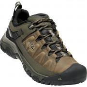 Pánske topánky Keen Targhee III WP M
