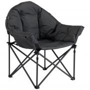 Kreslo Vango Titan 2 Oversized Chair