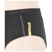 Dámske nohavičky Sensor Merino Wool Active