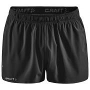 Pánské šortky Craft ADV Essence 2''