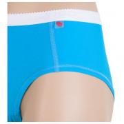 Dámske nohavičky Sensor Stella
