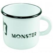 Hrnček Zulu Mocca Monster