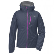Dámska bunda Outdoor Research Women's Helium II Jacket