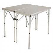 Stôl Coleman 6 v 1