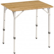 Stôl Outwell Cody M