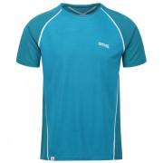 Pánske tričko Regatta Tornell II