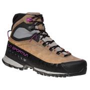 Dámske topánky La Sportiva TX5 Woman Gtx