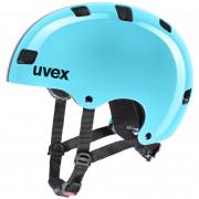 Detská cyklistická prilba Uvex Kid 3