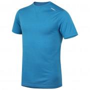 Pánske funkčné tričko Husky Merino kr. rukáv