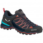 Dámske topánky Salewa Ws Mtn Trainer Lite