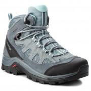 Dámska obuv Salomon Authentic Ltr GTX® W