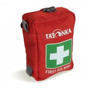 Lekárnička Tatonka First Aid Mini