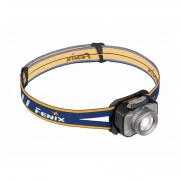 Nabíjací čelovka Fenix HL40R