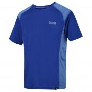 Pánske tričko Regatta Hyper-Reflective II