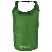 Vak Regatta 5L Dry Bag