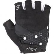 Dámské rukavice Etape Betty