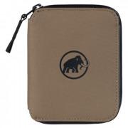 Peňaženka Mammut Seon Zip Wallet
