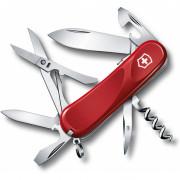 Vreckový nôž Victorinox Evolution S 14 2.3903.SE