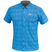 Pánska košeľa Direct Alpine Ray 3.0