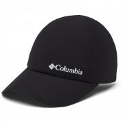 Šiltovka Columbia Silver Ridge III Ball Cap