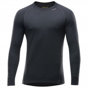 Pánske triko Devold Duo Active Man Shirt