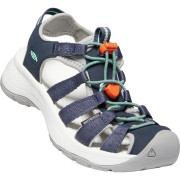 Dámske sandále Keen Astoria West Sandal Woman