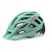 Cyklistická prilba Giro Radix W Mat